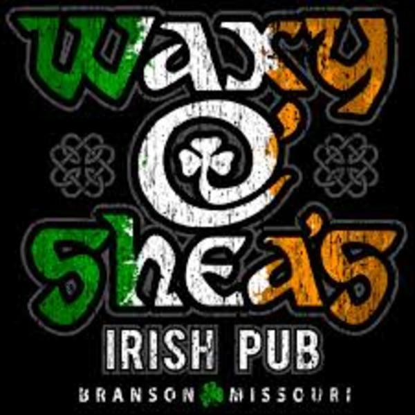 About Waxy O'Shea's