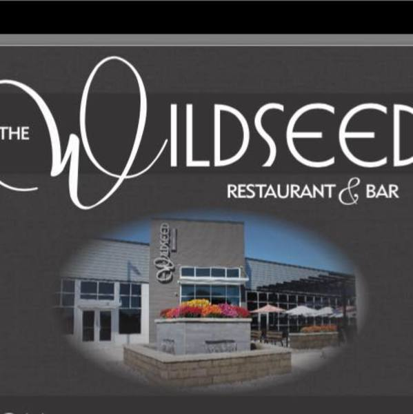 The Wildseed Restaurant & Bar