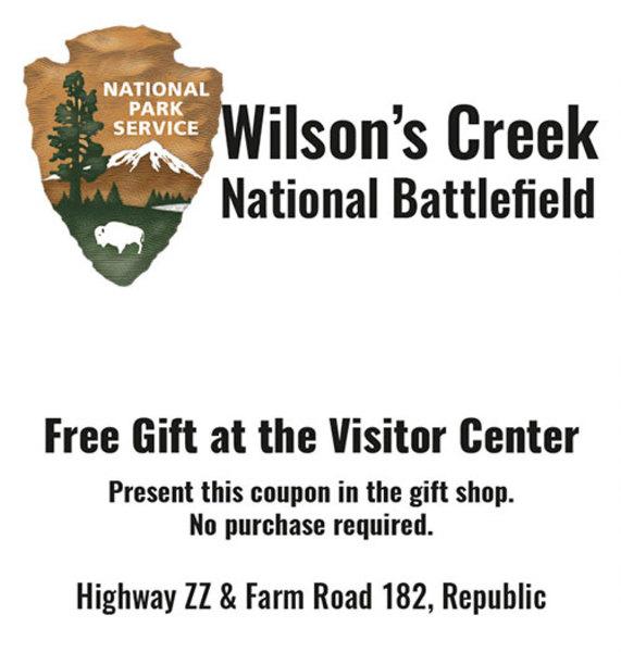 Wilsons creek nb0 31a92a8e 5056 a348 3aa6283026d44b4a