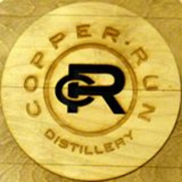 Copper Run Distillery & Tasting Room