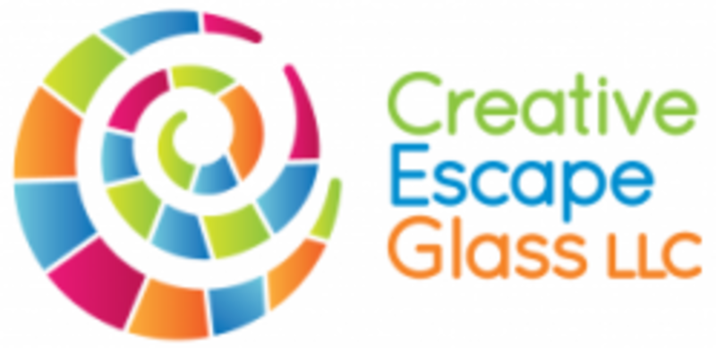 Creative Escape Glass, LLC