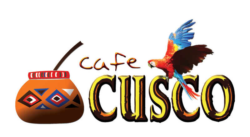 Cafe Cusco