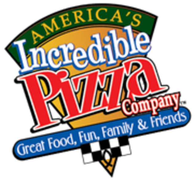 America's Incredible Pizza Company