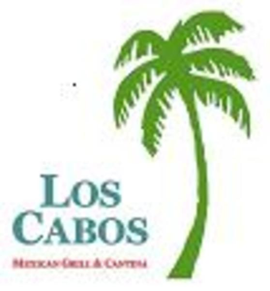 About Los Cabos Mexican Grill & Cantina