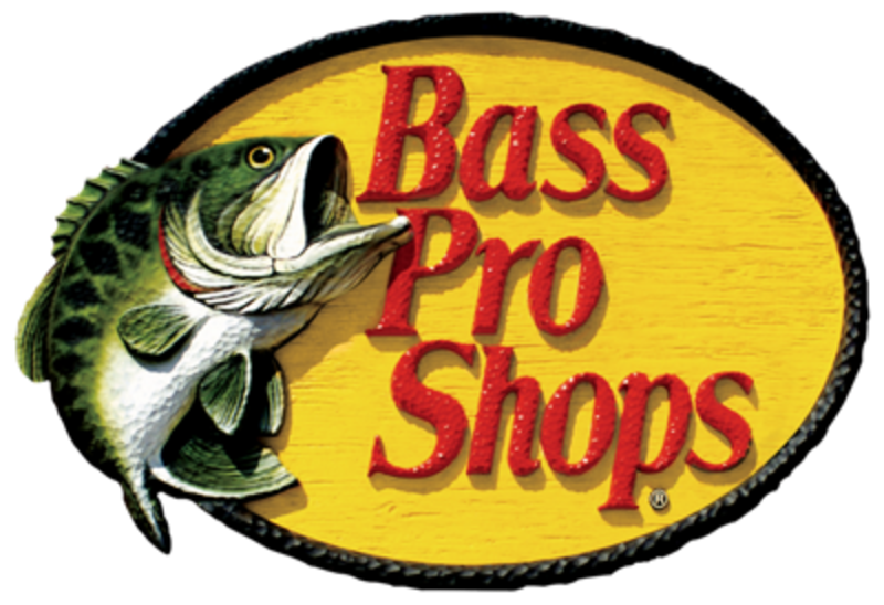 About Bass Pro Shops® Outdoor World®