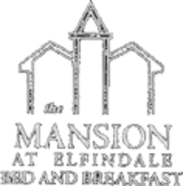 About Mansion at Elfindale