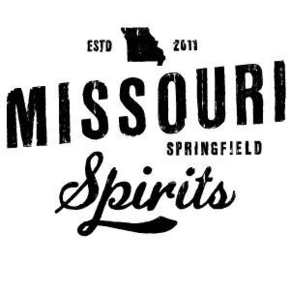 About Missouri Spirits