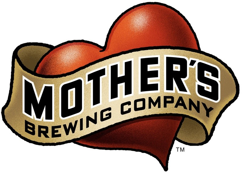 About Mother's Brewing Company