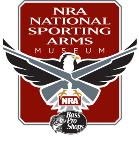 About NRA® National Sporting Arms Museum
