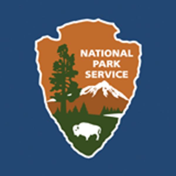 About Wilson's Creek National Battlefield