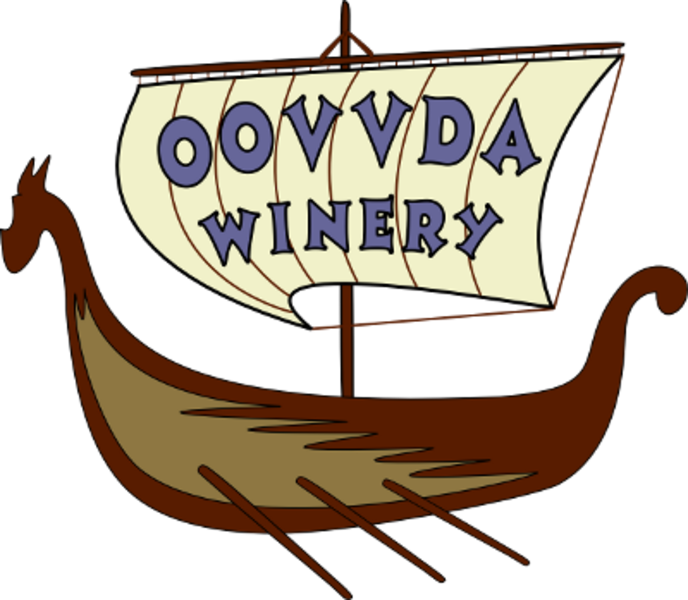 About OOVVDA Winery