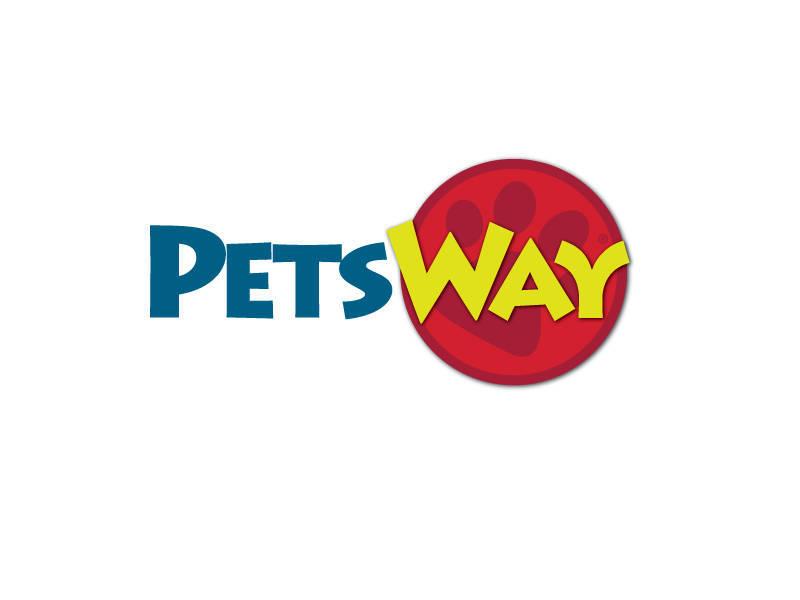 Petsway - E. Sunshine St.