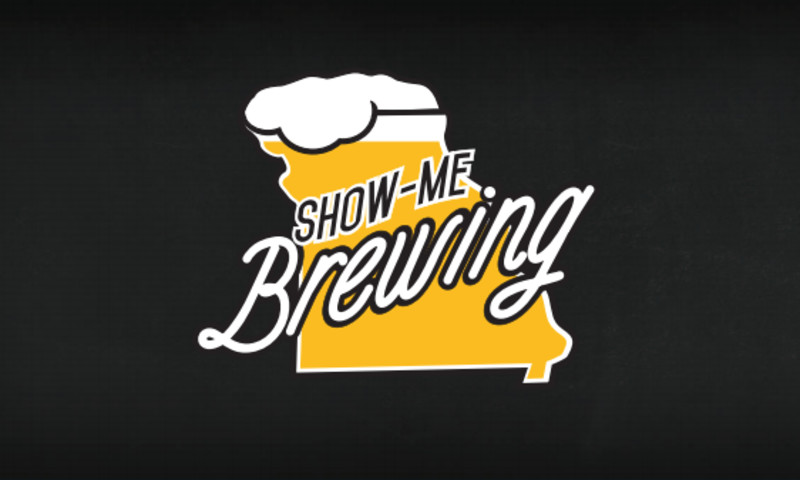 About Show-Me Brewing