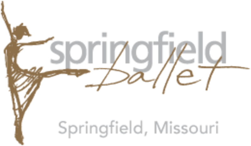About Springfield Ballet