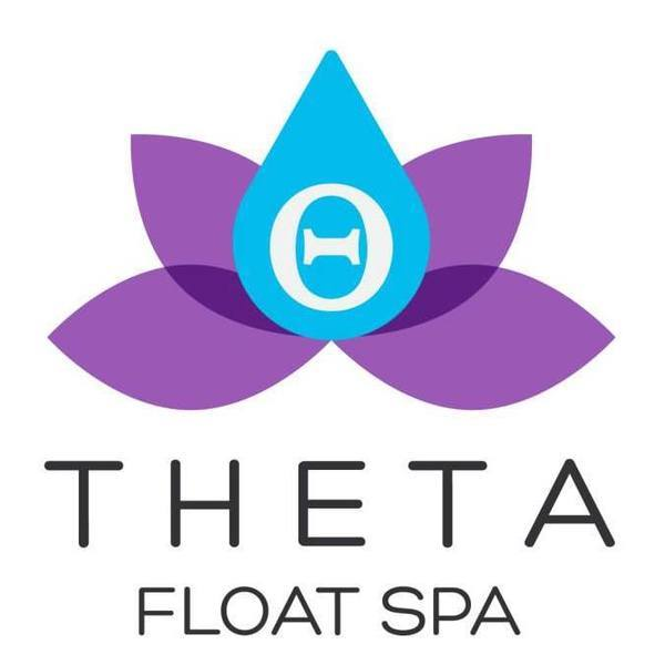 Theta Float Spa