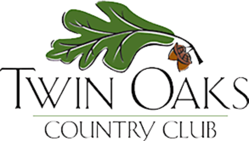 About Twin Oaks Country Club