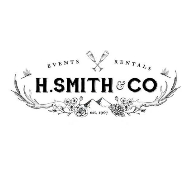 H. Smith & Co.