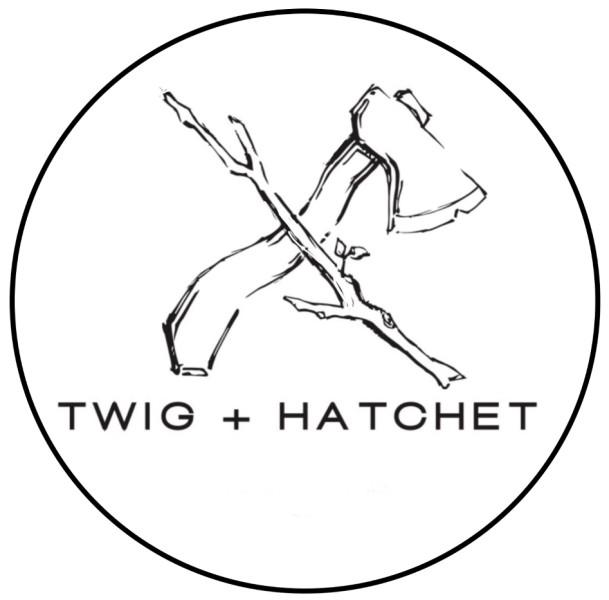 Twig and Hatchet, LLC