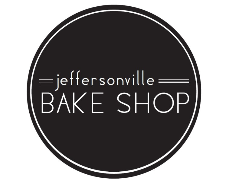 Jeffersonville Bake Shop