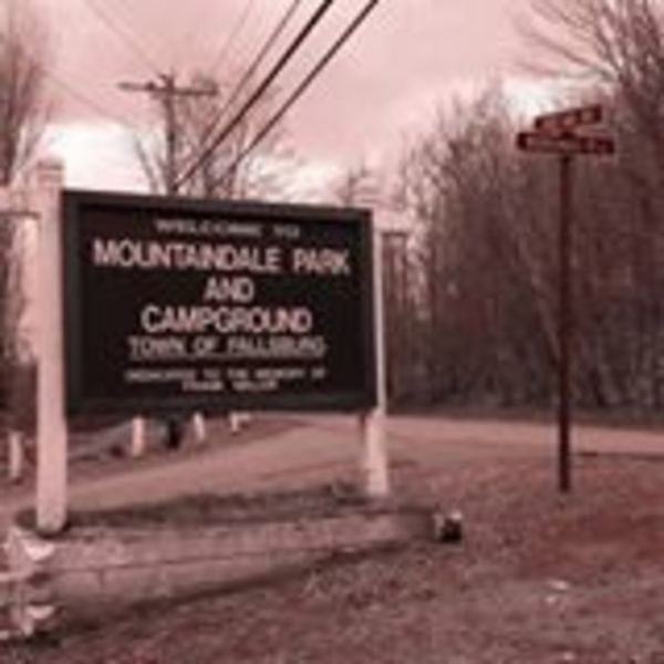 Mountaindale Park