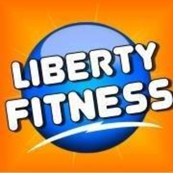 The Liberty Fitness Center, Inc.