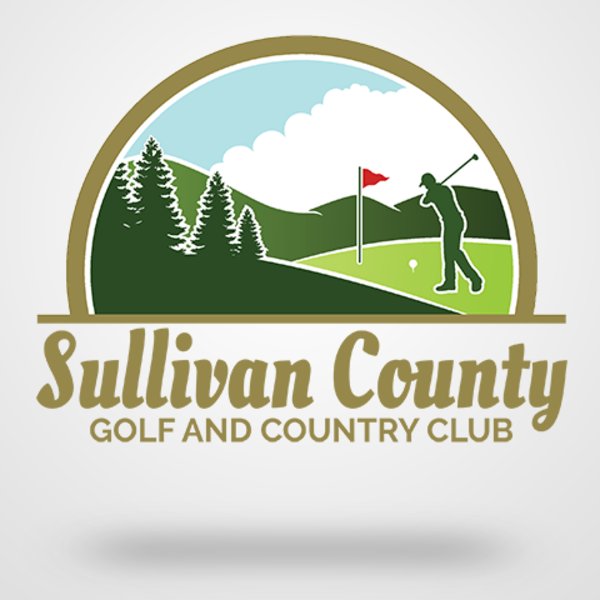 Sullivan County Golf & Country Club