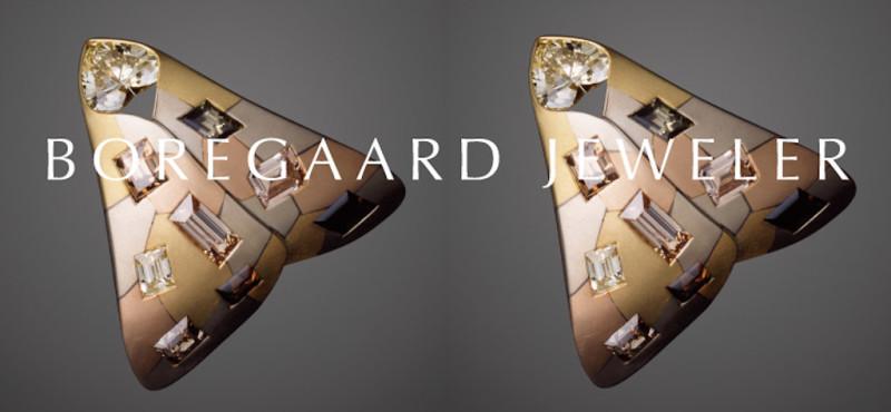 Boregaard Jeweler