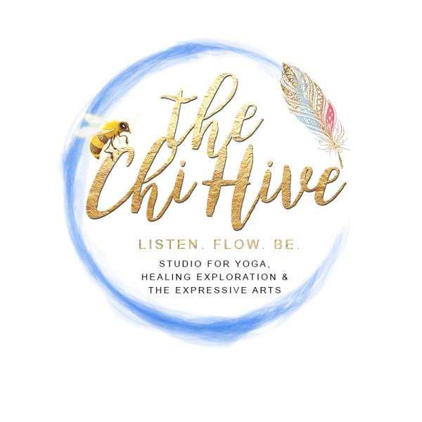 The Chi Hive Studio