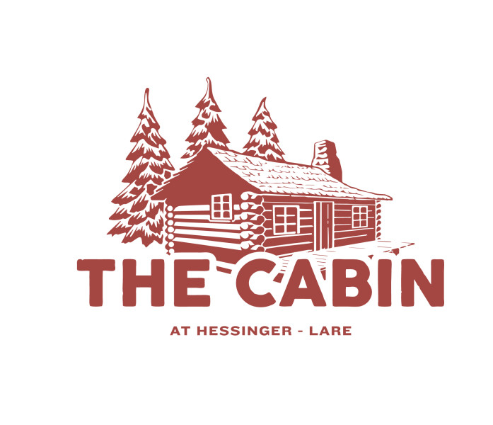 The Cabin at Hessinger-Lare