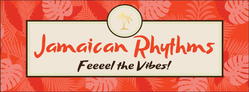 Jamaican Rhythms