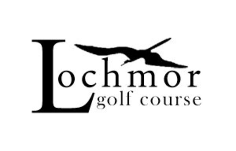 Lochmor Golf Course