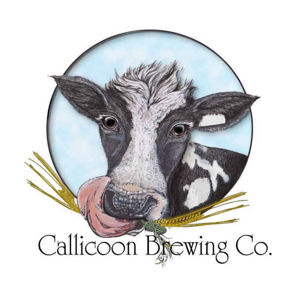 Callicoon Brewing Co.