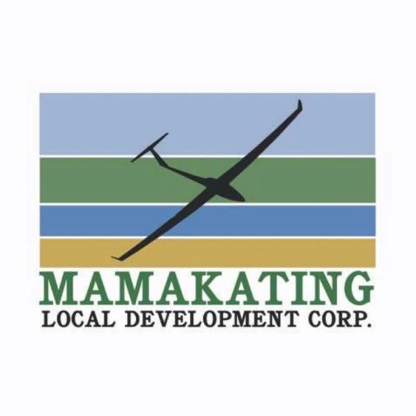 Mamakating Farmers' Market