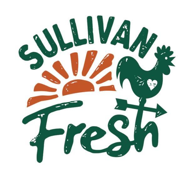 Sullivan Fresh Monticello Farmers' Market