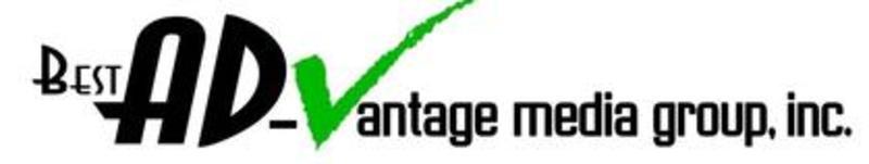 Best Ad-Vantage Media Group Inc.