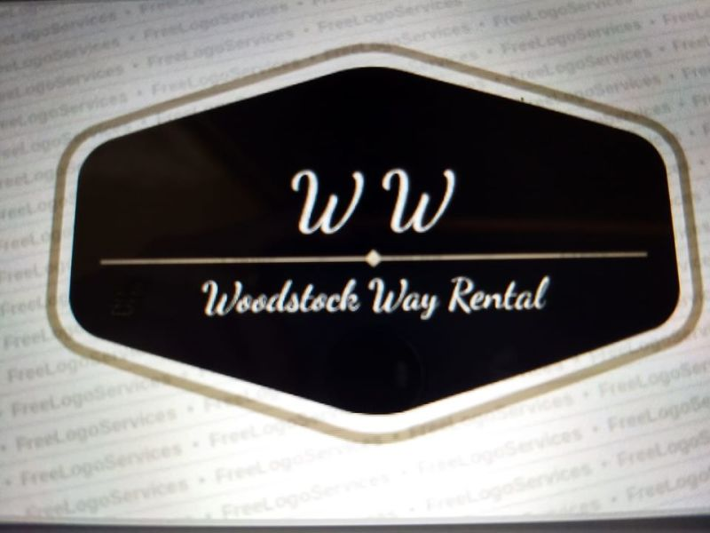 Woodstock Way Vacation & Concert Rentals