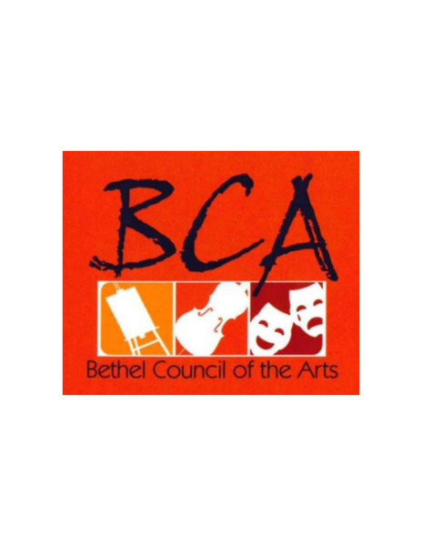 Bethel Council of the Arts
