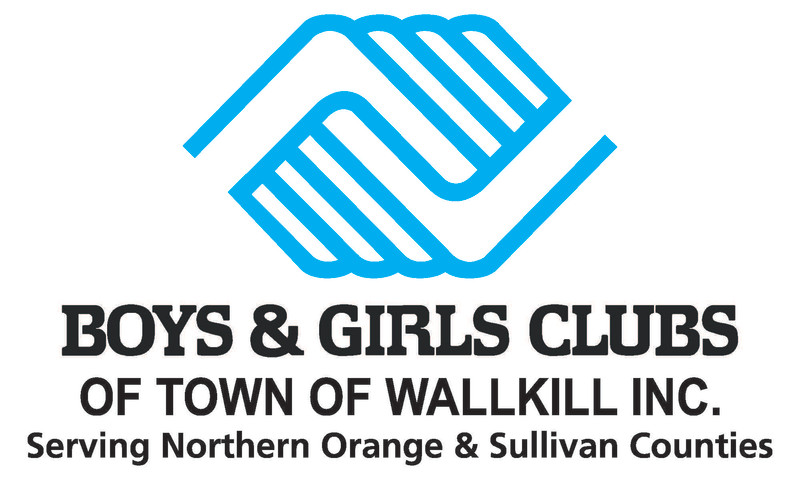 Town of Wallkill Boys & Girls Club