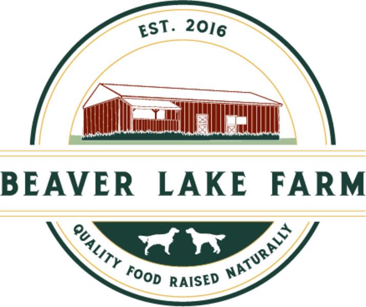 Beaver Lake Farm, LLC