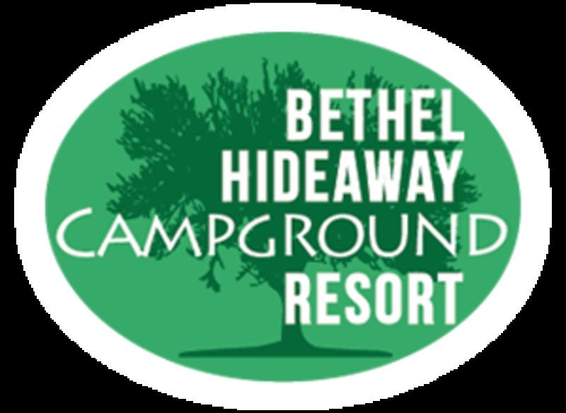 Bethel Hideaway Campground