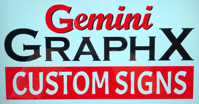 Gemini GraphX
