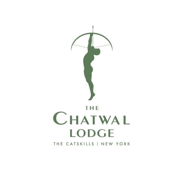 The Chatwal Lodge