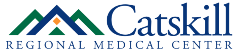 Garnet Health Medical Center – Catskills