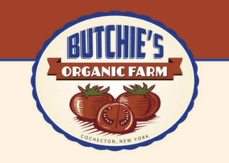 Butchie's Organic Farm