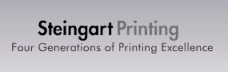 Steingart Associates