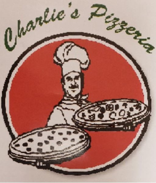 Charlies Pizzeria, Restaurant & Bar