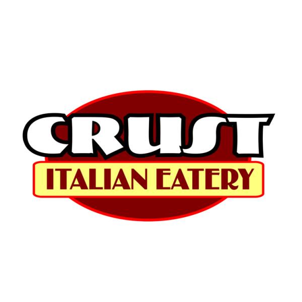 Crust Italian Eatery