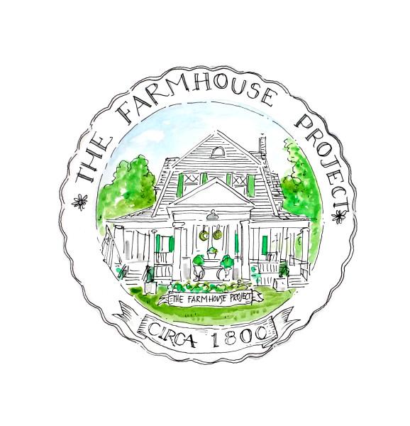 The Farmhouse Project