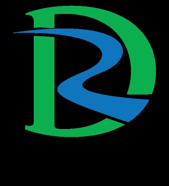 Delaware River Properties, Inc.