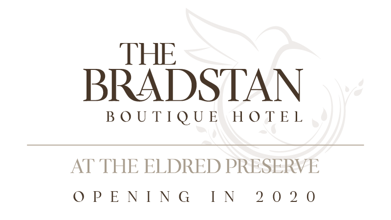 The Bradstan Boutique Hotel